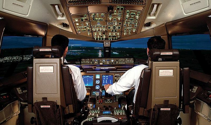 China Eastern to upgrade 737 fleet with Rockwell Collins Iridium SATCOM Boeing-approved aftermarket solution