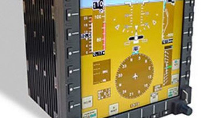Green Hills Software completes DO-178B Level A certification requirements for INTEGRITY-178 tuMP Multicore RTOS on Esterline CMC smart display, integrated avionics computers
