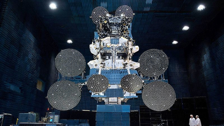 COTS in space: Addressing obsolescence, part I