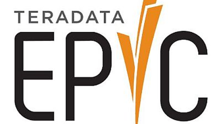 U.S. Air Force, Southwest Airlines win Teradata EPIC Awards for use of big data analytics
