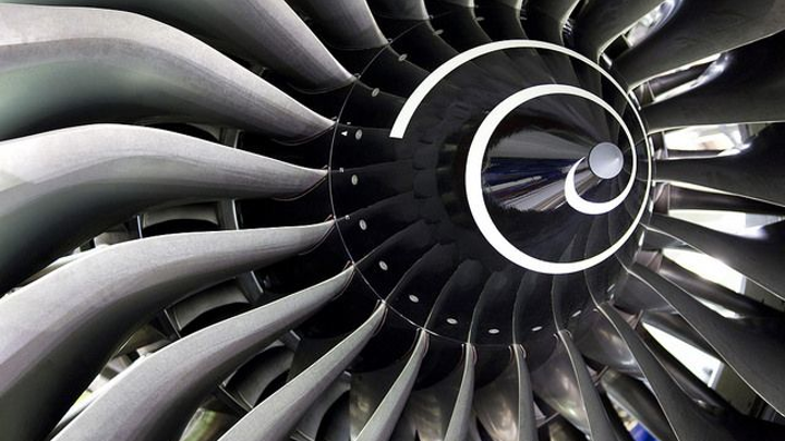 SAE International committee to develop aerospace electrical, electronic systems materials standards