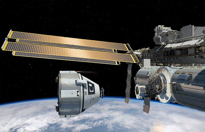 Lowering the cost of spacecraft avionics with radiation-tolerant COTS electronics