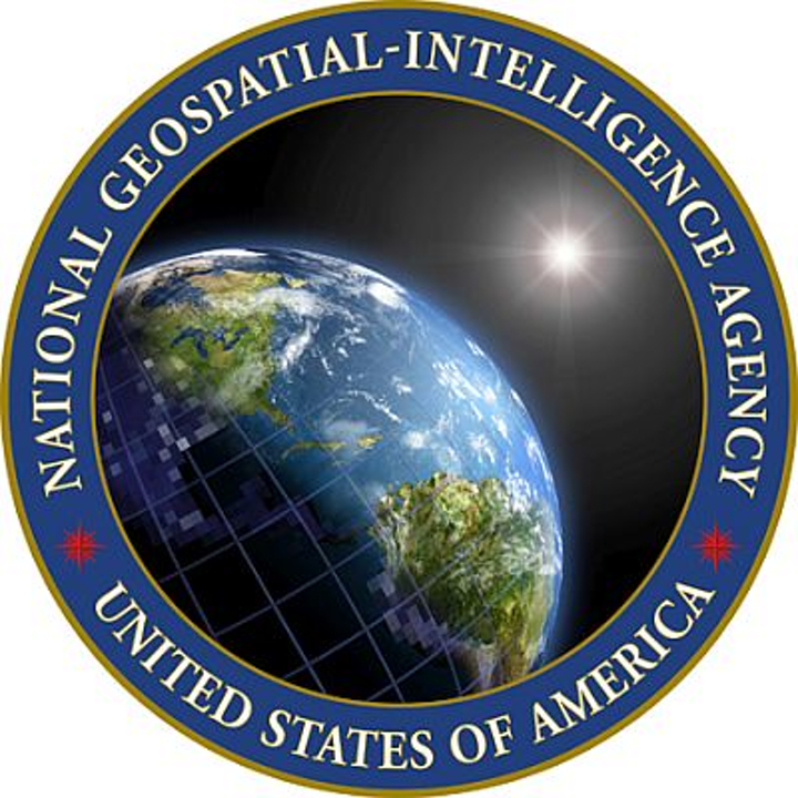 Harris to develop software to extract value from National Geospatial-Intelligence Agency data