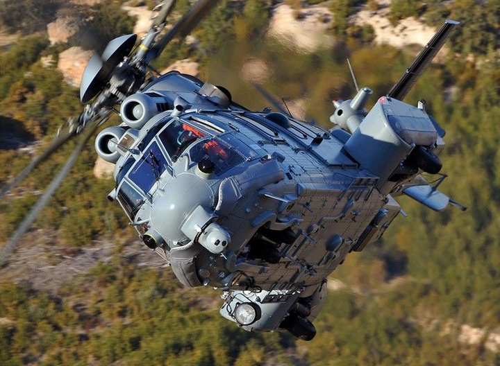 """Airbus Helicopters installs L3 WESCAM MX-15 electro-optical and infrared system in H225M multirole rotorcraft BURLINGTON, Ontario. L3 WESCAM, part of L3 Technologies' (NYSE:LLL) Sensor Systems business unit, in Burlington, Ontario, Canada won an order from Airbus Helicopters to provide 37 of the company's MX-15 electro-optical and infrared (EO/IR) imaging systems for installation on multiple fleets of H225M Caracal helicopters. The systems will be installed in France before being delivered to two foreign governments for military deployment, officials say. The first delivery of 19 units will support a variety of missions, including search and rescue, aeromedical evacuation and assistance, and disaster relief. The second delivery will provide a detailed, multispectral view of combat search and rescue, naval operations, medical evacuation, and military transportation efforts to mission operators. L3's MX-15 can be configured with up to six imaging and lasing payloads, including stabilization and such sensor options as: a high-definition (HD) thermal imager, color low-light continuous zoom, daylight step zoom spotter, day/night spotter, laser rangefinder, and a laser illuminator. L3's MX-15 is used on additional models of Airbus helicopters, including the H125 and UH-72A. """"L3 WESCAM is proud to have been chosen to supply its MX-15 systems, as it highlights our role as a trusted global supplier of advanced imaging technologies to the OEM marketplace,"""" says L3 WESCAM President Mike Greenley. """"Additionally, it confirms that the highly specialized optics and leading technologies in L3's systems continue to meet the needs of emerging mission portfolios, ranging from combative military to time-sensitive response and recovery operations."""" L3 WESCAM serves all segments of the airborne, land, and maritime markets with EO/IR imaging and targeting systems (MX-Series) and modular system solution kits (MatriX). MX-Series turrets are operational across 74 countries and on more than 1"""