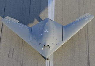 Unmanned aircraft system safety, security, and autonomy through