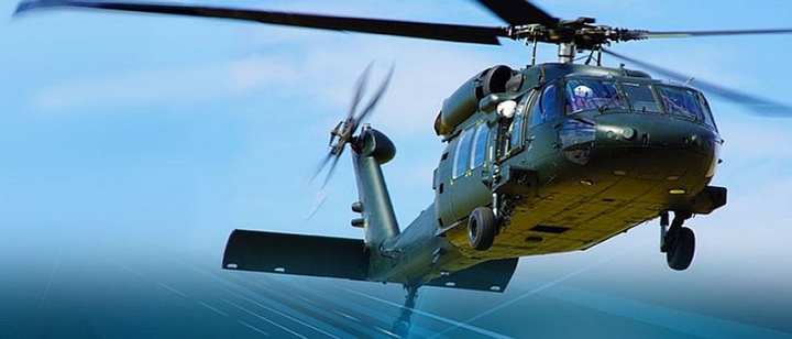 U.S. Army to deploy BAE Systems DGNS supported by AMD GPU, CoreAVI graphics, Green Hills RTOS, DO-178C certification package