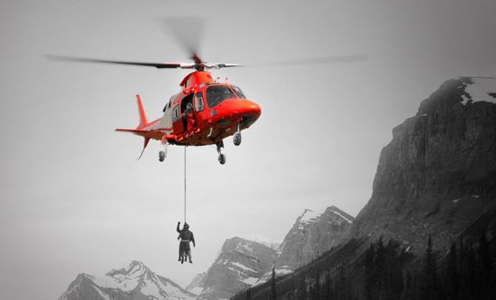 Kenya selects McMurdo to upgrade national aviation search and rescue program