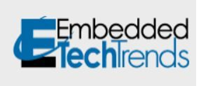 Security, scalability top list of embedded computing concerns
