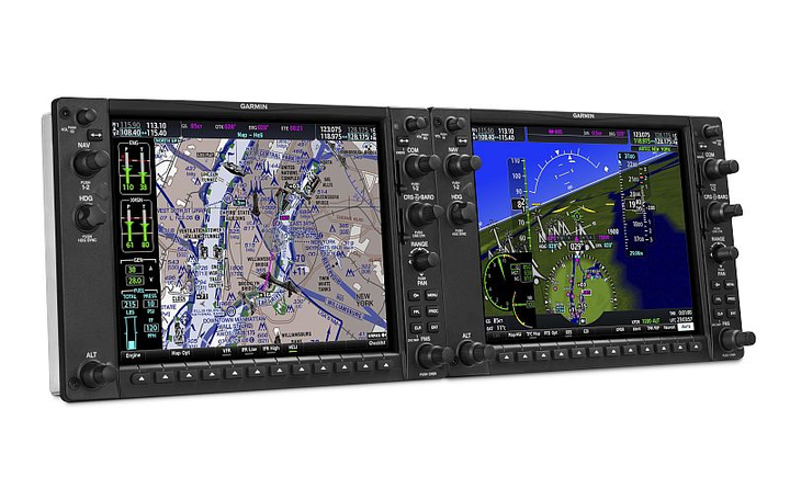 Content Dam Avi Online Articles 2018 02 Garmin G1000h Nxi Hero