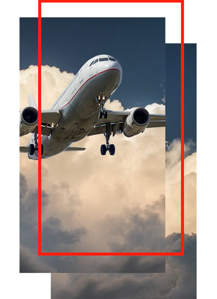 Industry focuses on enhanced energy and fuel efficiency, connectivity, thermal management on commercial, military aircraft