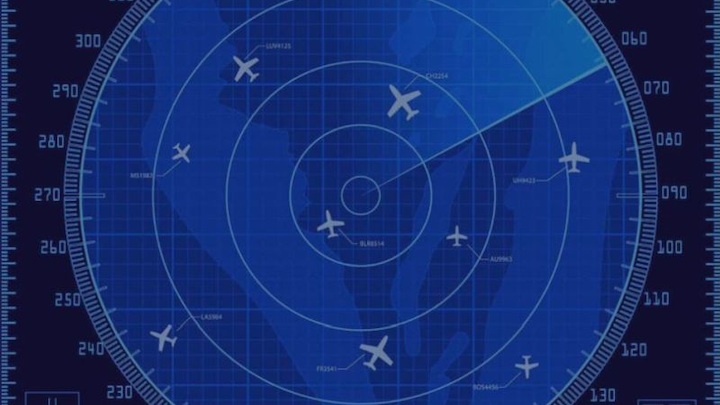 Boeing HorizonX, others invest in Fortem Technologies airspace-awareness, object-avoidance systems for unmanned, autonomous aircraft