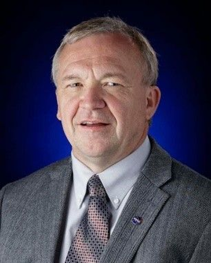 SPOKANE, Wash. Joint Center for Aerospace Technology Innovation (JCATI) officials in Seattle, Washington, have added James Reuter, deputy associate administrator for programs at NASA Space Technology Mission Directorate (STMD) as a keynote speaker at the 2018 JCATI symposium, scheduled to take place 12 April 2018 at the Spokane Convention Center in downtown Spokane, Washington. Additional speakers include experts on unmanned aerial vehicles (UAVs), composite technology, aircraft propulsion, artificial intelligence and machine learning, and maintenance, repair, and overhaul (MRO) technology.