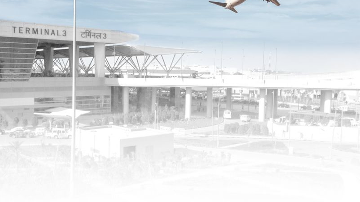 Harris Corp. wins $141M to modernize India's air traffic management communications infrastructure