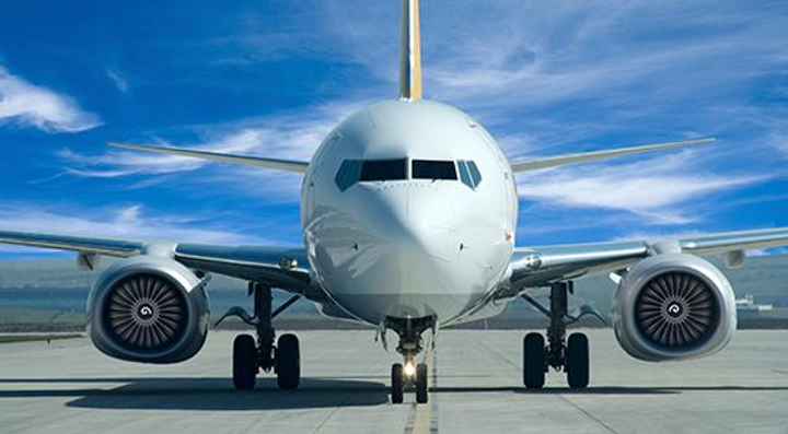 IFS debuts SaaS-based fleet, line planning solutions for commercial aviation, speeding operators' reactions to unexpected schedule changes