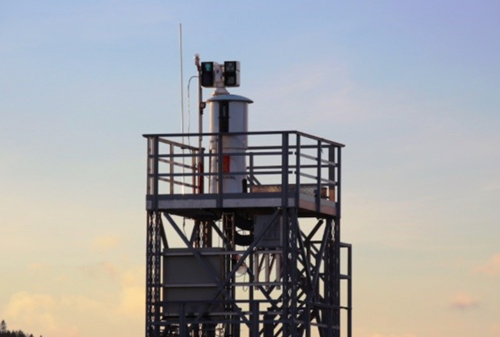 Content Dam Avi Online Articles 2018 07 Kongsberg Remote Tower System