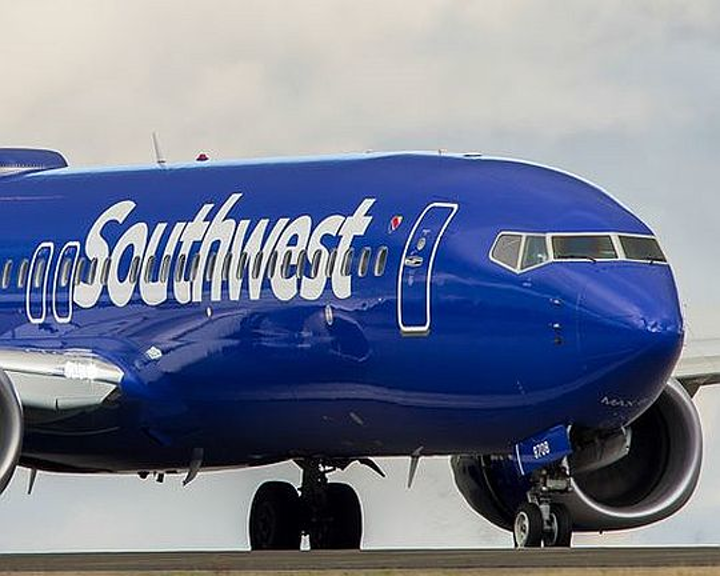Air Lion aftermath: Boeing meets with concerned American, Southwest pilots