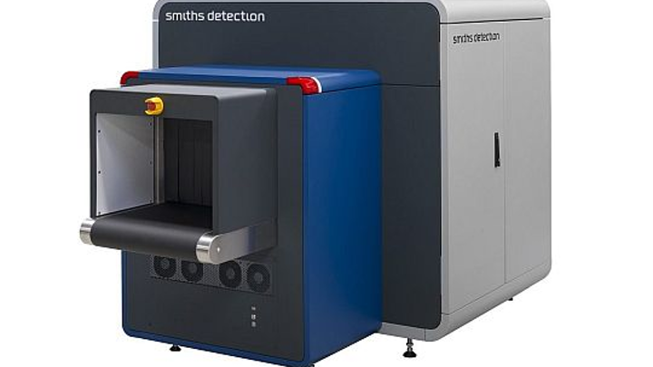 CT scanning for carry-on luggage coming to Melbourne Airport security checkpoints