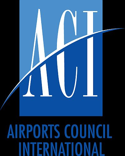 ACI World sets out new long-term vision for airport security