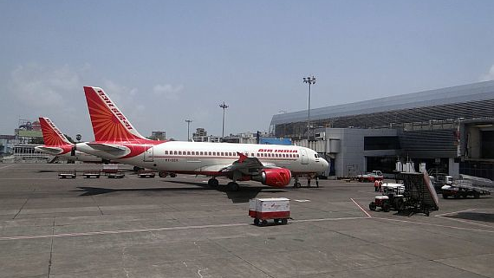 Boeing forecasts demand for 2,300 new airplanes over 20 years in India
