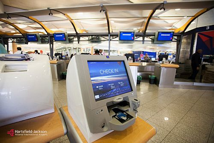 TSA calls in backup officers as absences of unpaid airport screeners rise