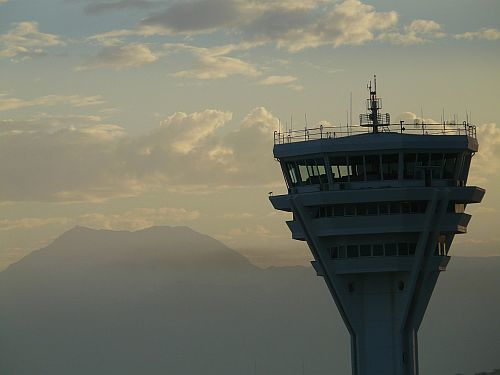 U.S. shutdown may have done lasting damage to air traffic control