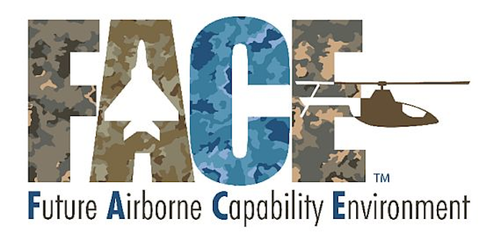 ADLINK's DDS-based TSS software is aligned to the Future Airborne Capability Environment (FACE) technical standard for the aviation sector