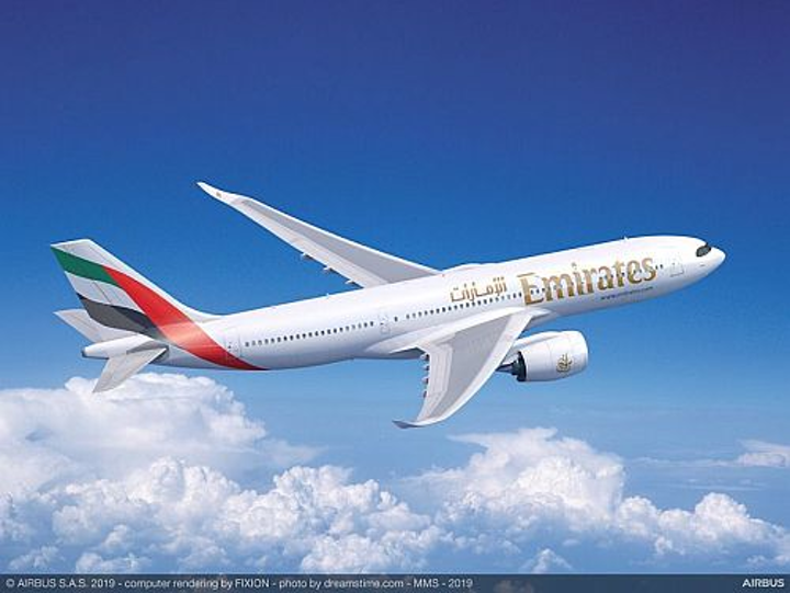 Airbus to pull the plug on its superjumbo A380