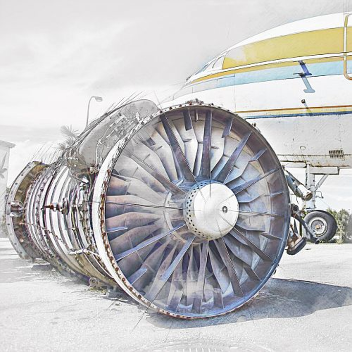 British government announces £150 million competition for aerospace innovation opens March 4
