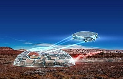 Israel Aerospace Industries unveils ADA-O to enable land and air platforms to deal with GNSS anti-jammers