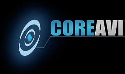 Airbus Defense and CoreAVI announce tech partnership to bring market safety certifiable GPU compute for autonomous systems