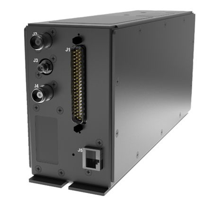 Honeywell unveils new communications technologies for helicopters