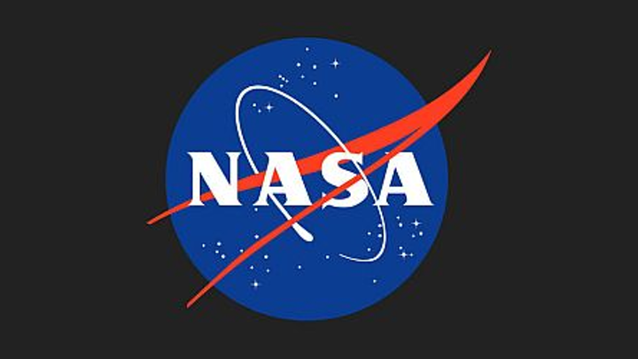 NASA chief says proposed budget is a 'huge vote of confidence' in the agency