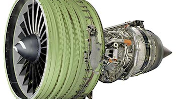 GE Aviation's On Wing Support expanding with new facility near Cincinnati