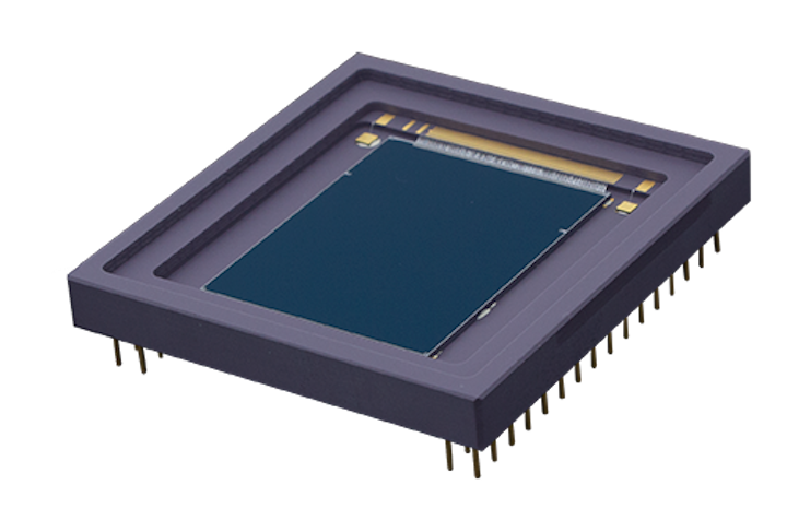 Teledyne e2v releases CIS120 CMOS imaging sensor for space and harsh environments