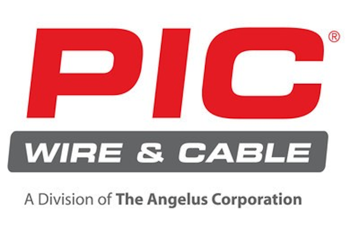 PIC Wire & Cable releases USB technical article alongside its new USB 3.1 Cable