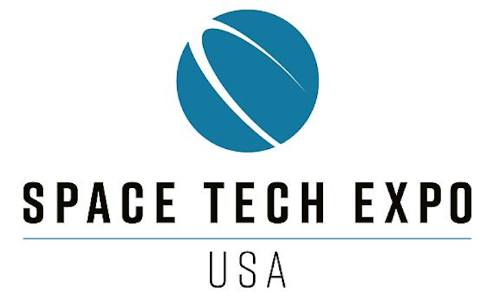 Aerospace and related industry professionals invited to register for free visitor passes to next month's Space Tech Expo in Pasadena