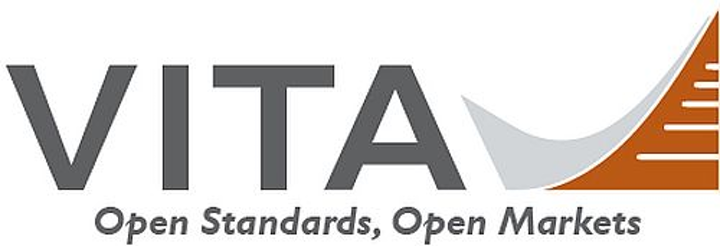 VITA board chairman Ray Alderman releases 'State of the VITA Technology Industry'