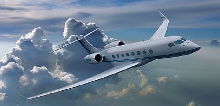 Trade group outlines financial hardships of business aviation, as government sets aside $1 billion in business jet subsidies