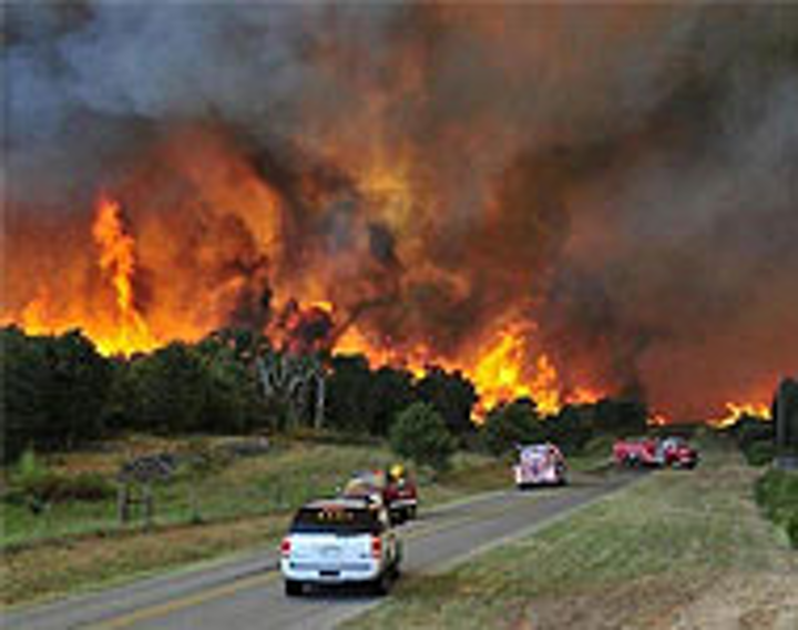 Content Dam Fe Online Articles 2012 08 Wildfire