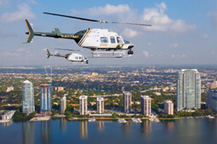 Business aviation continues rebound, still lags 2008 levels