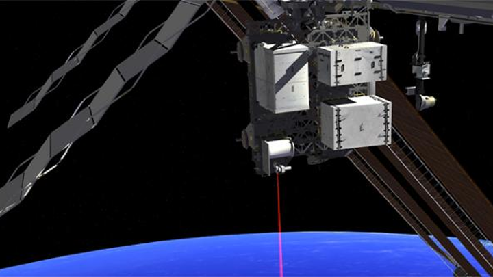 NASA selects research and technology proposals from small businesses, research institutions