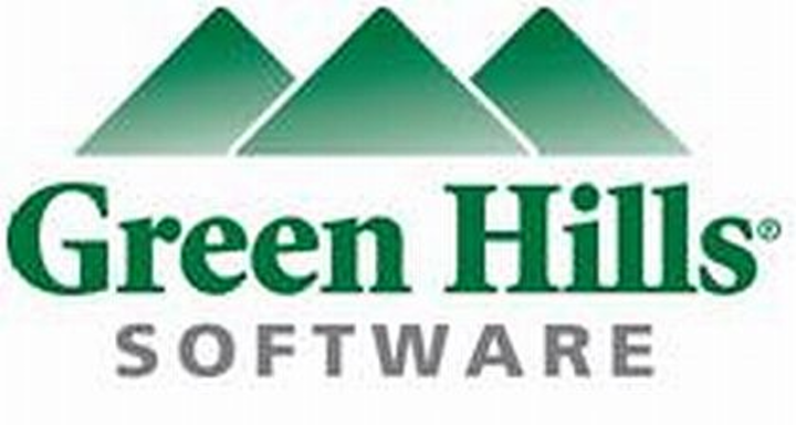 RTOS and software support for Xilinx Zynq-7000 EPP ARM/programmable logic chip introduced by Green Hills