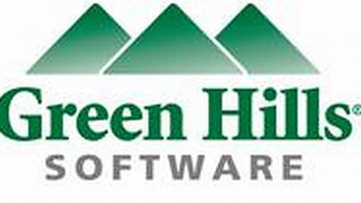 Software tools for CBEA Power Architecture-based microprocessor introduced by Green Hills