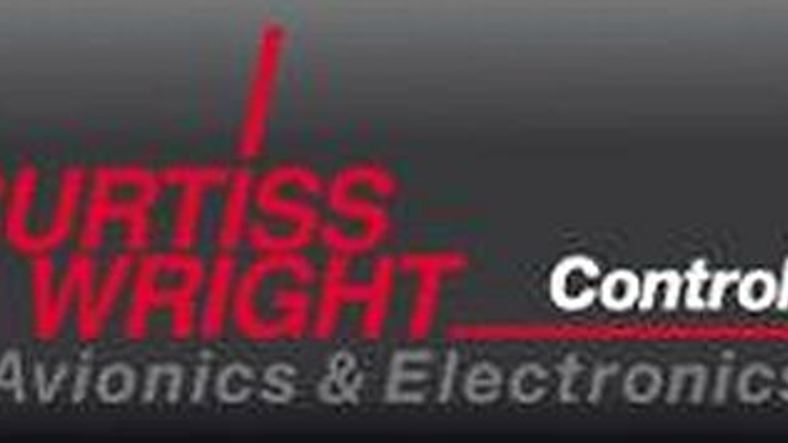 Curtiss-Wright seeks to own aircraft sensor data management market with creation of avionics and electronics unit