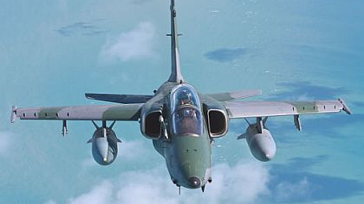 Embraer chooses AdaCore GNAT Pro Ada software tool for AMX jet fighter-bomber avionics upgrades