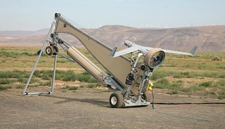 Content Dam Mae Online Articles 2012 03 Scaneagle 1 March 2012