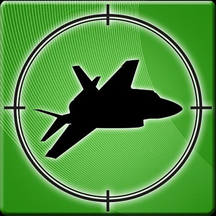 Military & Aerospace Electronics introduces iPhone app for easy mobile access to latest news and features