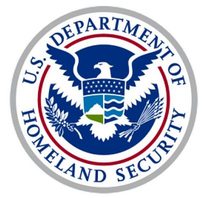 Homeland Security officials ask industry to develop airborne sensor to find terrorist nuclear-radioactive bombs
