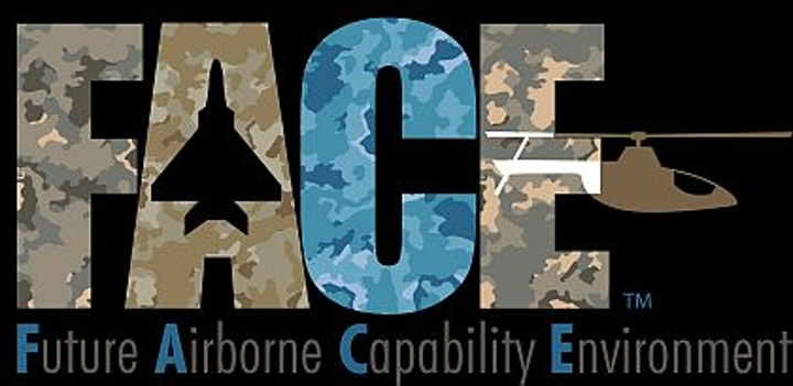 Curtiss-Wright joins FACE Consortium to lend hand to open-systems avionics standardization
