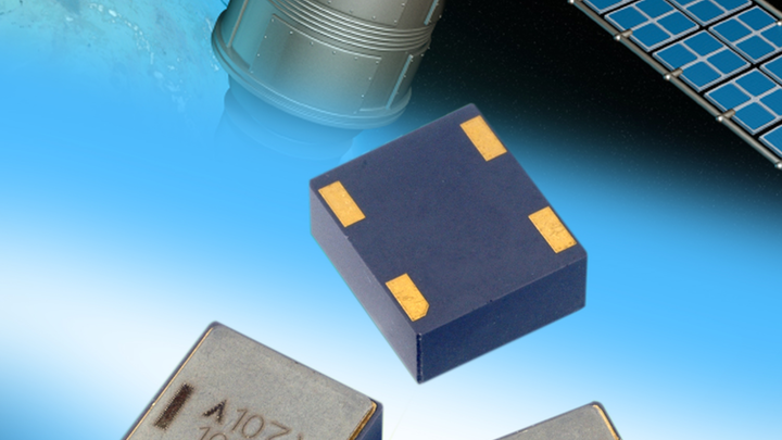 Content Dam Mae Online Articles 2013 06 Avv746 Tch Series Capacitors Pr